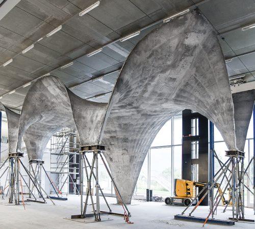 2017-10-17-eth-zurich-ultra-thin-concrete-roof-michael-lyrenmann-2