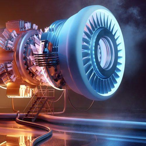 Aeronautical-Engineering-Jobs-2-1024x538