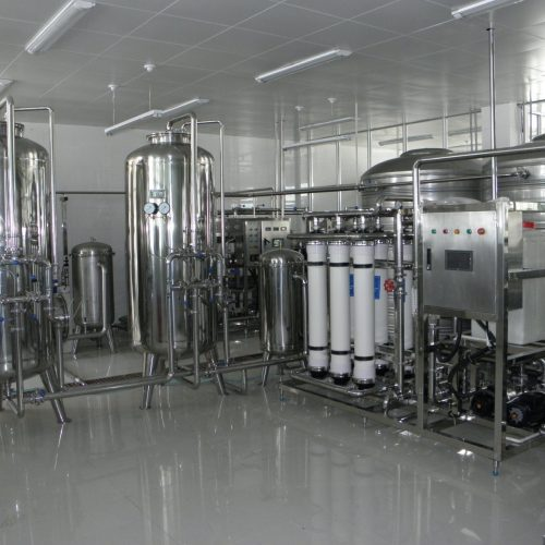 Professional-High-Standard-Water-Treatment-Plants-Complete-Underground-River-Water-Treatment-System-Complete-Hollow-Fiber-Mineral-Water-Filter-System