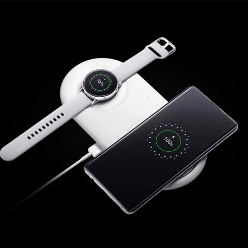 Samsung-battery-wireless-charging