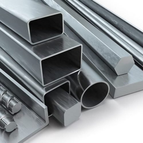 Strongest-Materials-1080x675