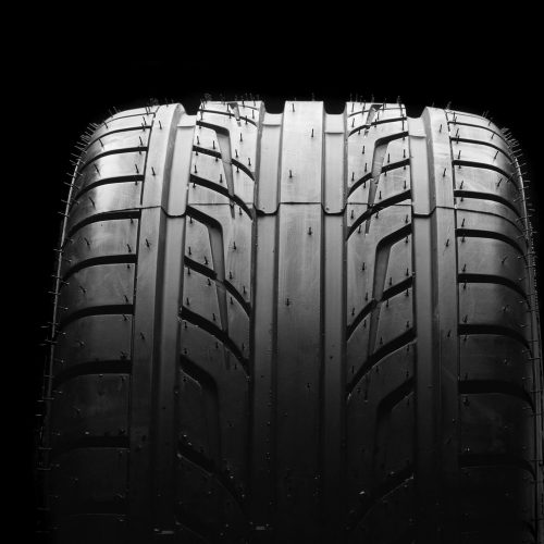 Tyre-and-rubber1