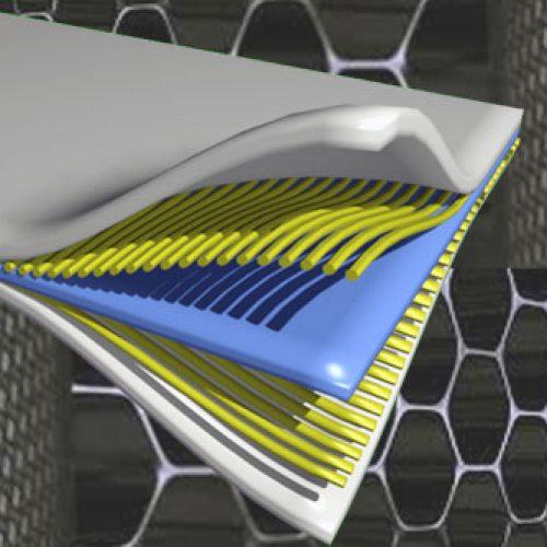 composite-materials-technology