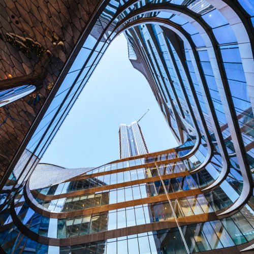 curved-glass__Arup_IGS_Magazine_Features7