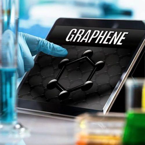 dreamstime_m_119515160_graphene-coating_1000px