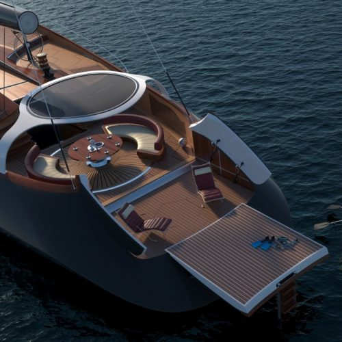 grafito-aims-to-be-the-next-ultimate-luxury-sailing-yacht-made-with-graphene_4