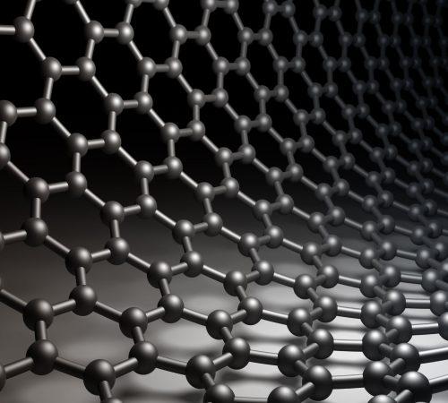 graphene-2d-two-dimensional