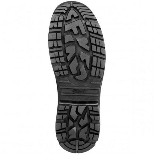 rock-fall-rf111-graphene-safety-shoe-wide-fitting-p60512-1059206_medium