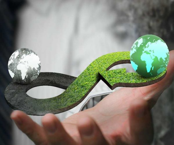 tech-and-sustainability