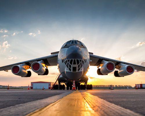 thumbnail-freight-aircraft-1540x960